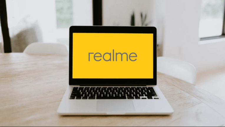 Realme Is Introducing Its First Laptop On 18 August 2021